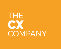 The CX Company