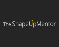 The Shape up mentor